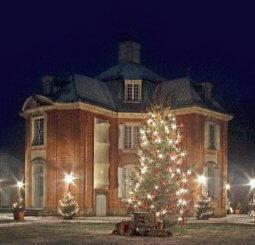 Bildergebnis für clemenswerth weihnachtsmarkt